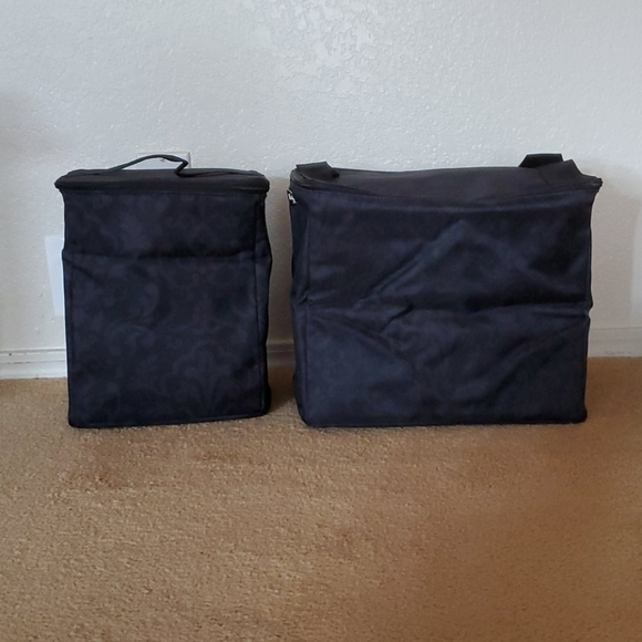 Thirty-One Single AND Double Thermal Organizers